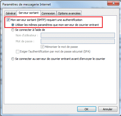 advanced-settings-outlook.gif