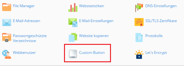 Custom_button_website_tools